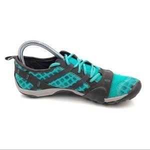 New Balance Shoes - New Balance Minimus Trail Running Shoes WT10CG